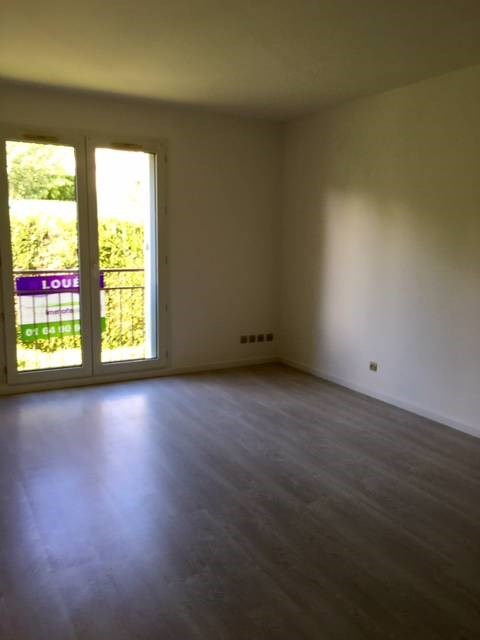 Location appartement Arpajon 515€ CC - Photo 3