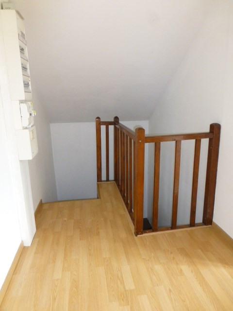 Location appartement Bonnières-sur-seine 630€ +CH - Photo 3