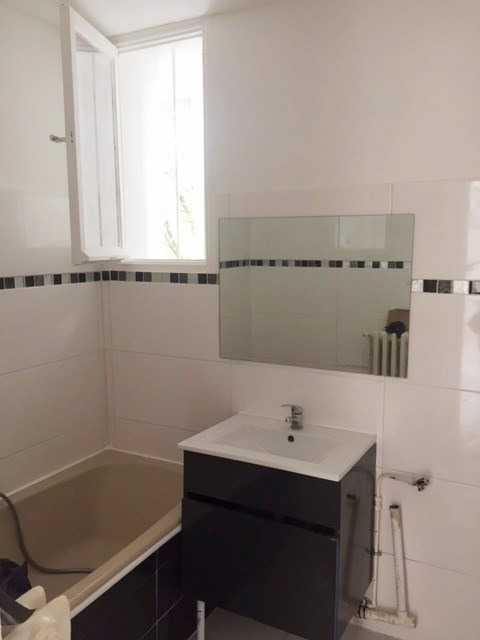 Vente appartement Vénissieux 199 000€ - Photo 9