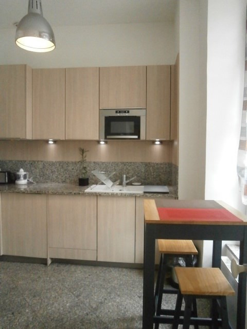 Rental apartment Fontainebleau 2800€ CC - Picture 12