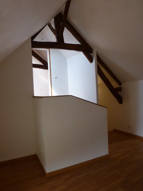 Rental house / villa Freneuse 689€ CC - Picture 13