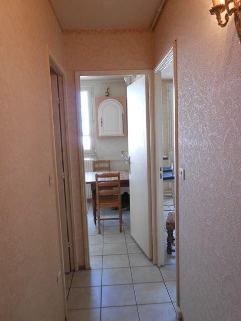 Rental apartment Andrezieux-boutheon 330€ CC - Picture 7