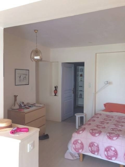 Deluxe sale house / villa Cuisery 10 minutes 640 000€ - Picture 27