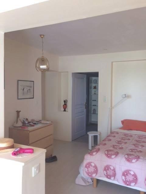 Vente de prestige maison / villa Cuisery 10 minutes 640000€ - Photo 27