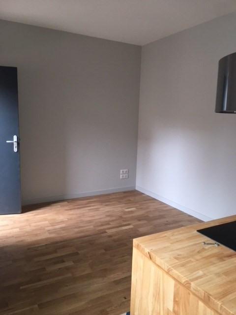 Location appartement Toulouse 499€ CC - Photo 5