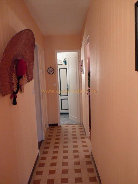 Lijfrente  appartement Marseille 5ème 57000€ - Foto 3