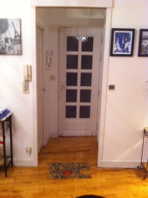 Investment property apartment Tarbes 133000€ - Picture 2