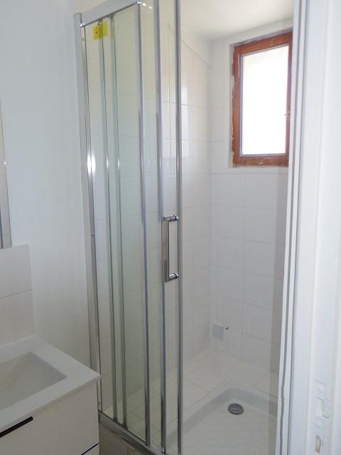 Rental apartment Saint maur 650€ CC - Picture 3