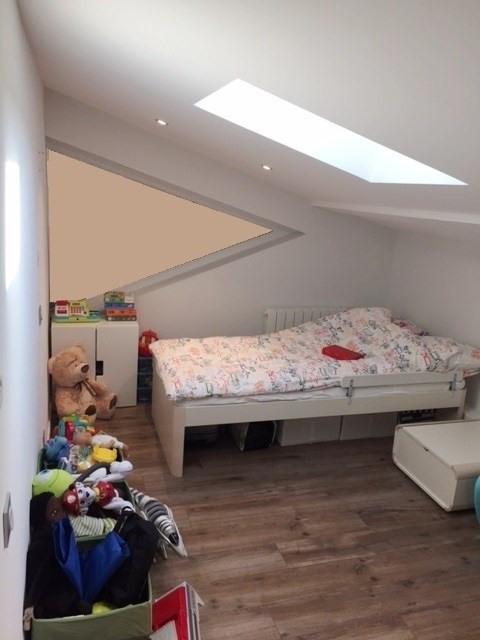 Vente maison / villa Marcilly d'azergues 240000€ - Photo 9