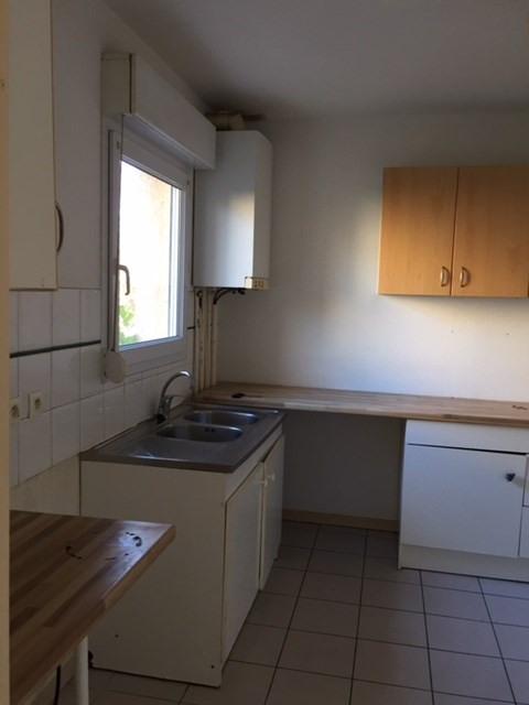 Vente maison / villa Castanet-tolosan 245000€ - Photo 4