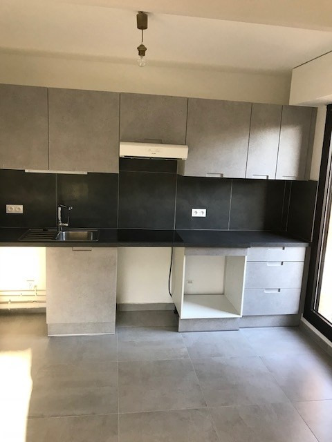 Location appartement Toulouse 799€ CC - Photo 2