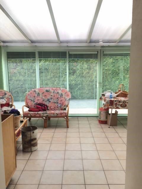 Sale house / villa Louhans 280000€ - Picture 11