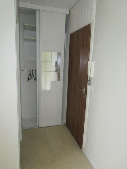 Location appartement St lo 370€ CC - Photo 5