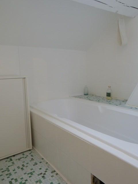 Location appartement Vincennes 1291€ CC - Photo 4