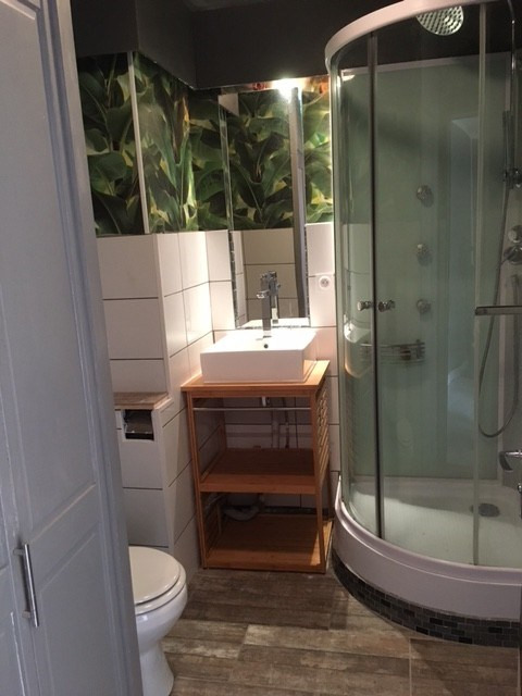 Vente appartement St chamond 43000€ - Photo 5