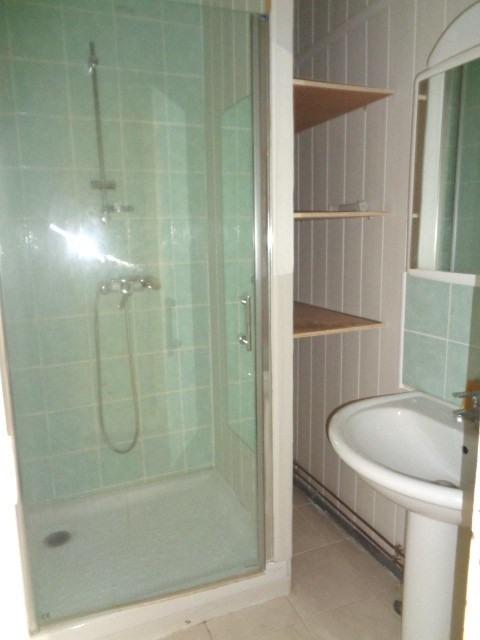 Vendita casa Picauville 96800€ - Fotografia 7