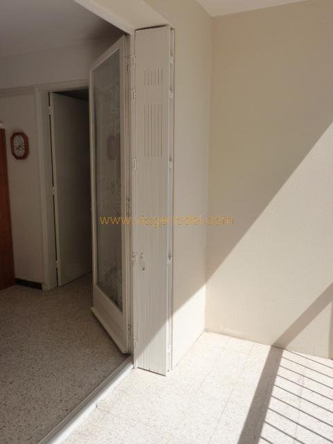 Viager appartement Toulon 57 500€ - Photo 4