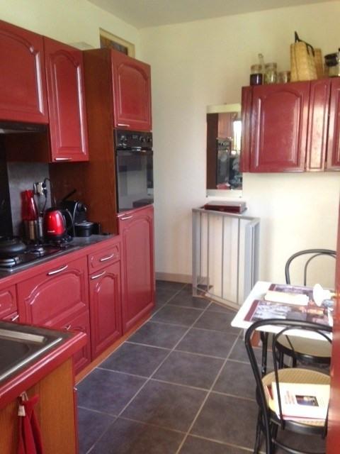 Vente maison / villa Bois le roi 339800€ - Photo 4