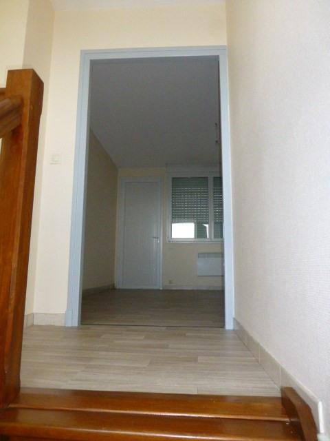 Location appartement Vernon 595€ CC - Photo 8