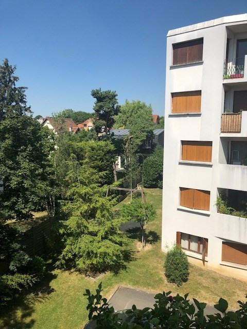 Location appartement Antony 850€ CC - Photo 1