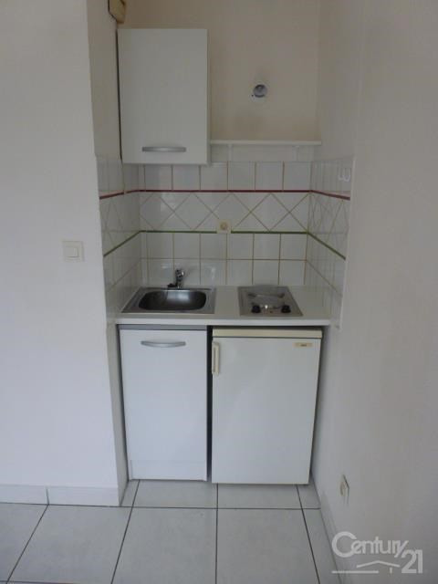 Rental apartment Tournefeuille 345€ CC - Picture 2