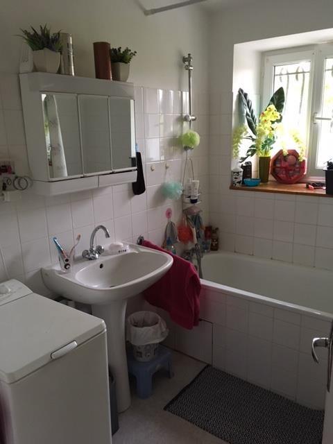 Alquiler  apartamento Villesiscle 485€ CC - Fotografía 5