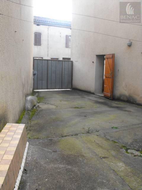 Vente maison / villa Realmont 91500€ - Photo 5