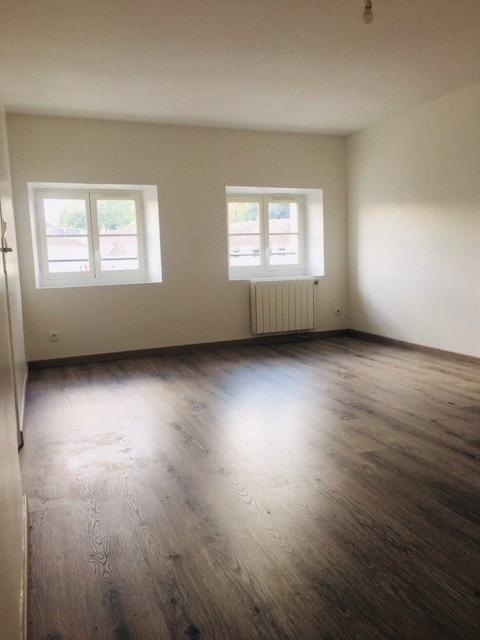 Location appartement Melun 695€ CC - Photo 2