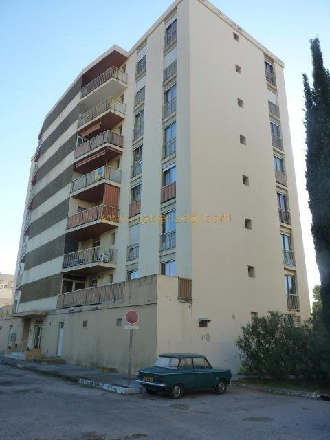 Viager appartement Draguignan 36 500€ - Photo 10