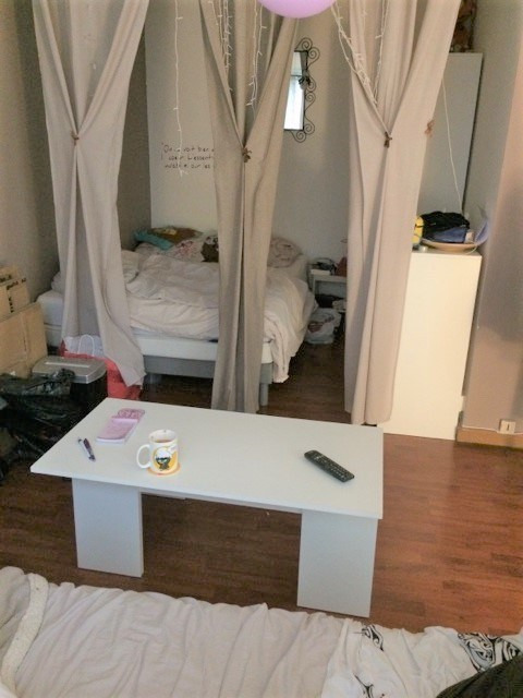 Location appartement Le plessis-trévise 635€ CC - Photo 2