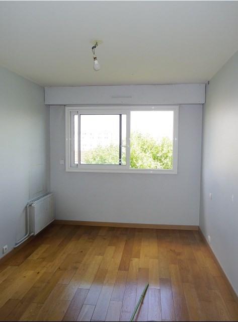 Rental apartment Vincennes 2500€ CC - Picture 4