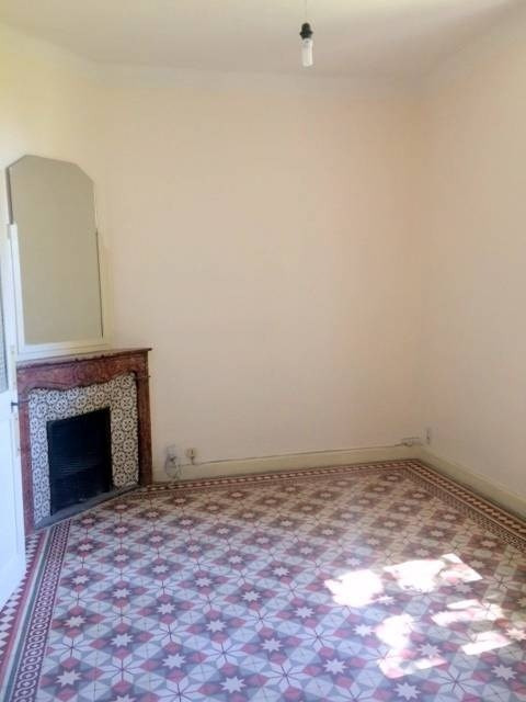 Location appartement Avignon 680€ CC - Photo 6