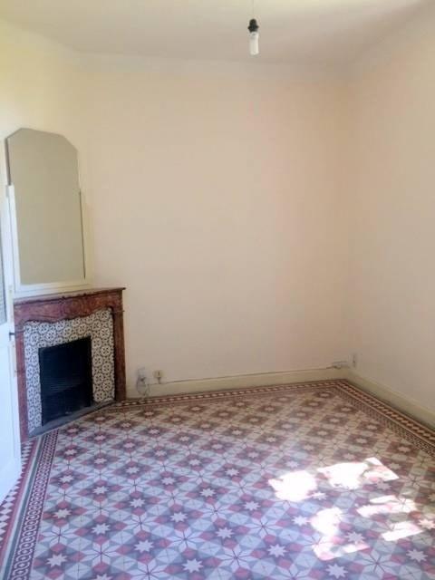 Rental apartment Avignon 680€ CC - Picture 6
