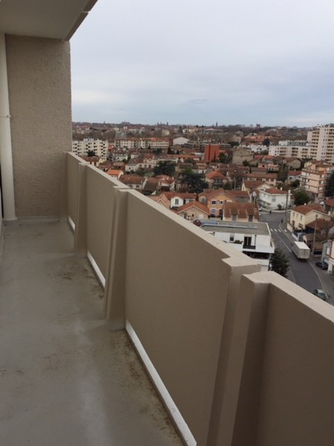Vente appartement Toulouse 144 000€ - Photo 6