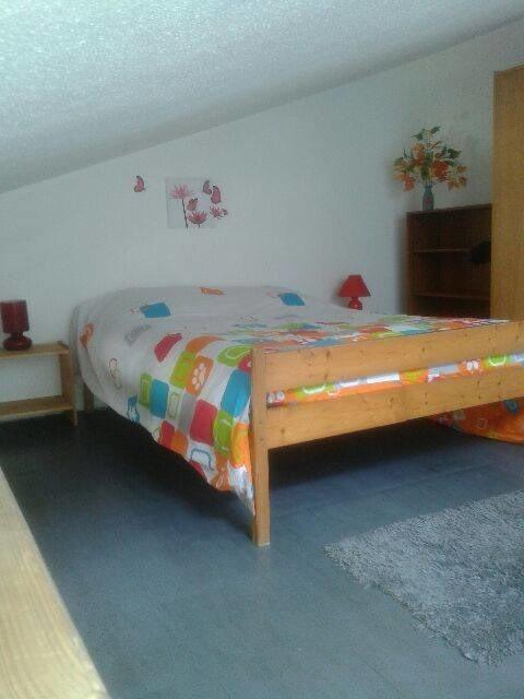 Location vacances appartement Port leucate 293,67€ - Photo 5