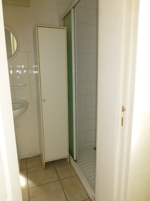 Rental house / villa Bennecourt 500€ CC - Picture 9