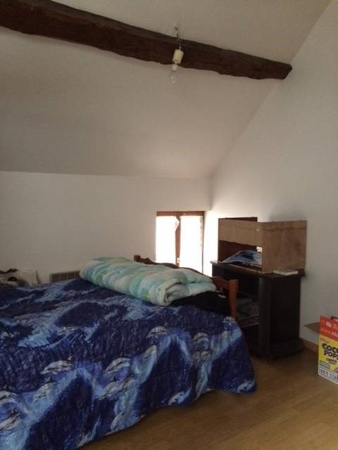 Rental apartment Egly 596€ CC - Picture 7