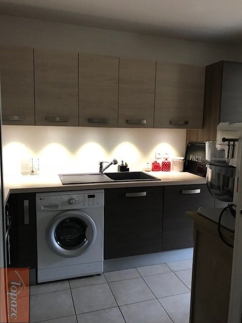 Vente appartement Castanet-tolosan 292 000€ - Photo 6