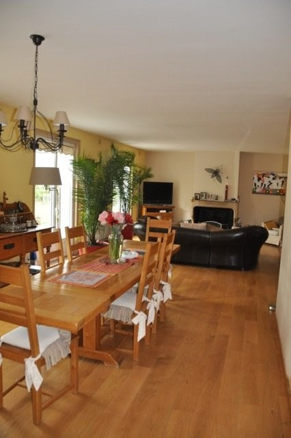 Vente maison / villa Chantilly 890 000€ - Photo 10
