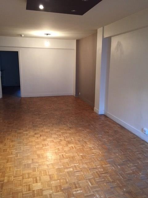 Sale apartment Paris 2ème 910000€ - Picture 5