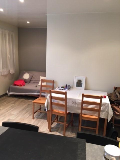 Location vacances appartement St brevin l ocean 450€ - Photo 4