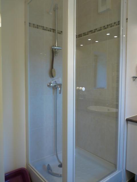 Sale apartment Verneuil sur seine 360000€ - Picture 9
