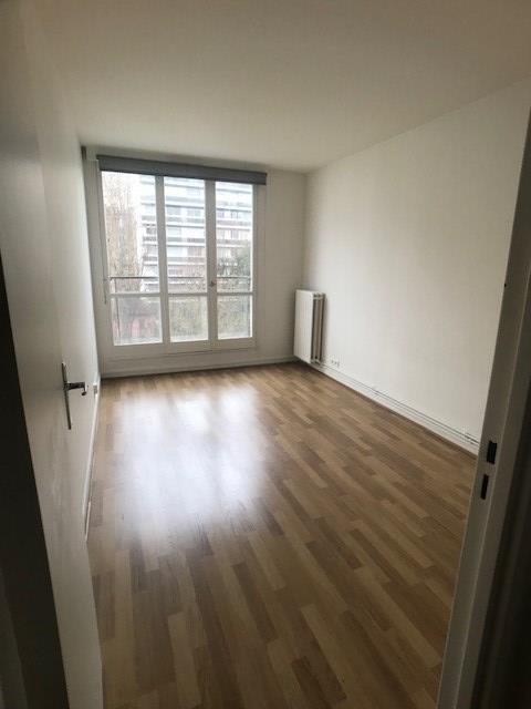 Venta  apartamento Paris 12ème 380000€ - Fotografía 6