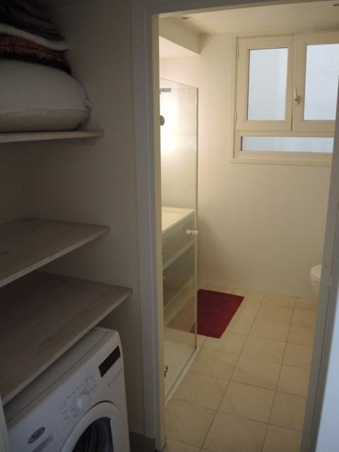 Rental apartment Paris 12ème 1250€ +CH - Picture 5