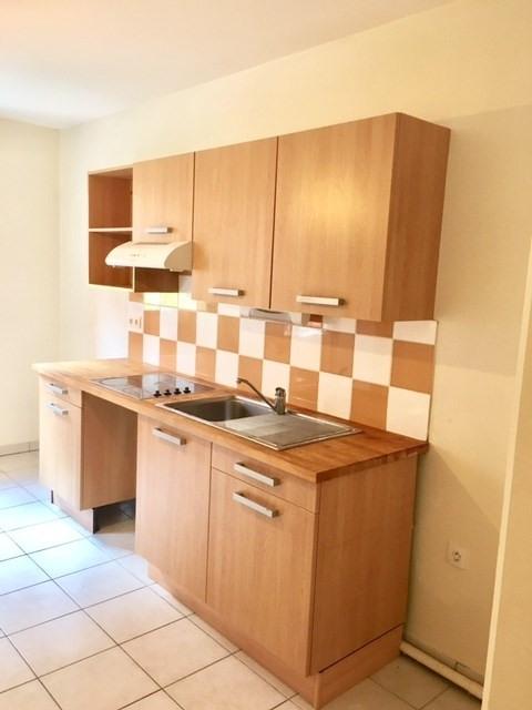 Vente appartement Lyon 6ème 295000€ - Photo 9