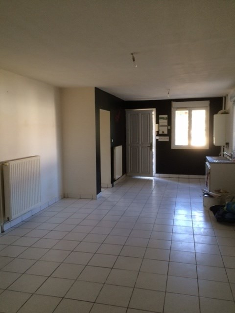 Vente appartement Dommartin-les-toul 87 000€ - Photo 2