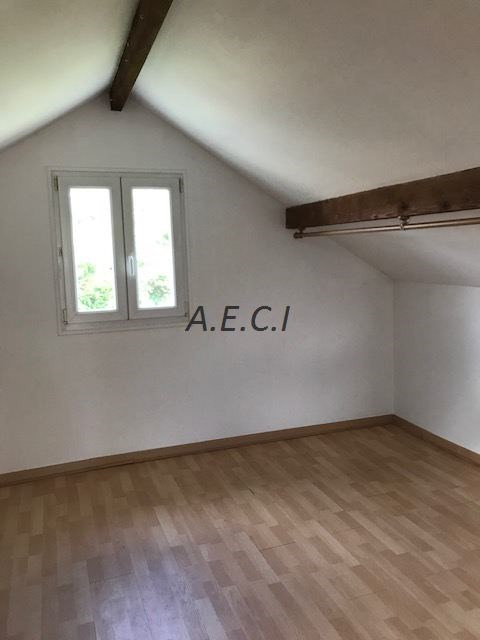 Location maison / villa Garches 3 000€ CC - Photo 8