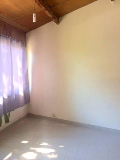 Rental apartment Avignon 680€ CC - Picture 9