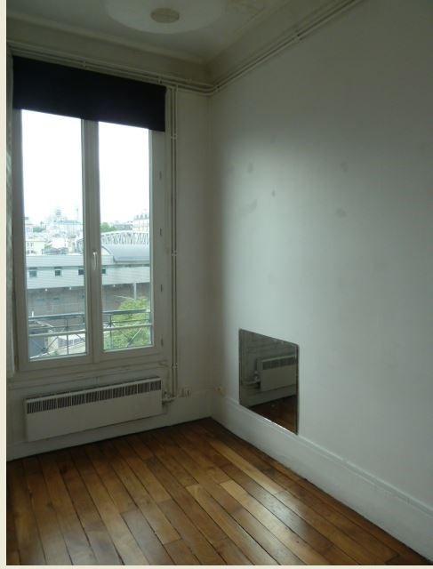 Verhuren  appartement Paris 10ème 1960€ CC - Foto 6
