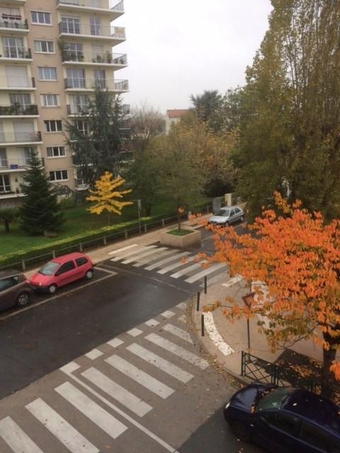 Alquiler  apartamento Maisons alfort 560€ CC - Fotografía 2